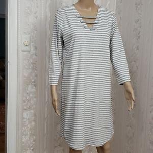 Michael Kors Tunic Dress, NWT